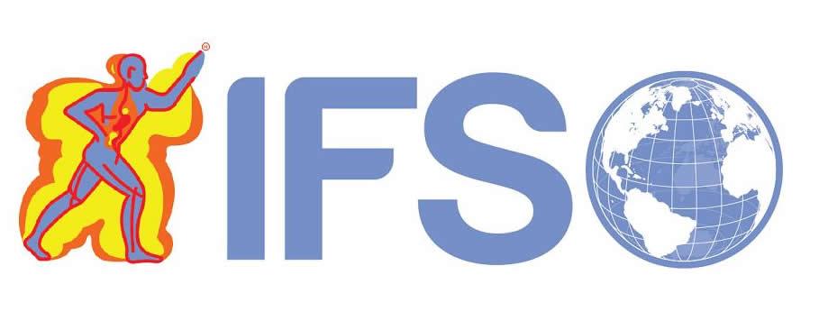 New_IFSO_Logo_WEB