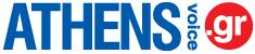 athensvoice-logo-small