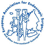 european-association-endoscopic-surgery
