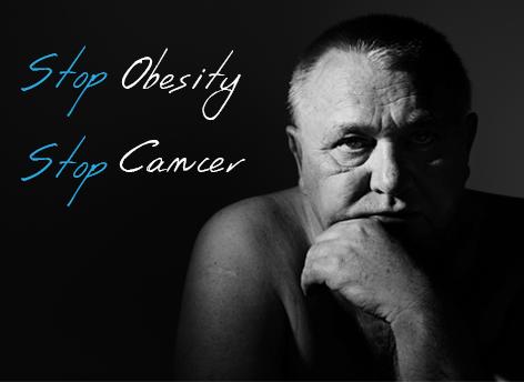 Παχυσαρκία και καρκίνος: μία υπαρκτή και επικίνδυνη συσχέτιση